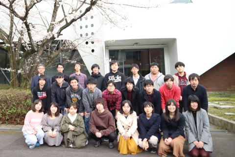 京都 工芸 繊維 大学
