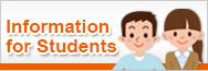 bnr_student_info_en.jpg