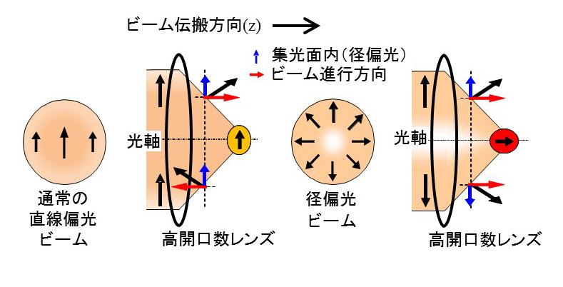 slide01_en.jpg